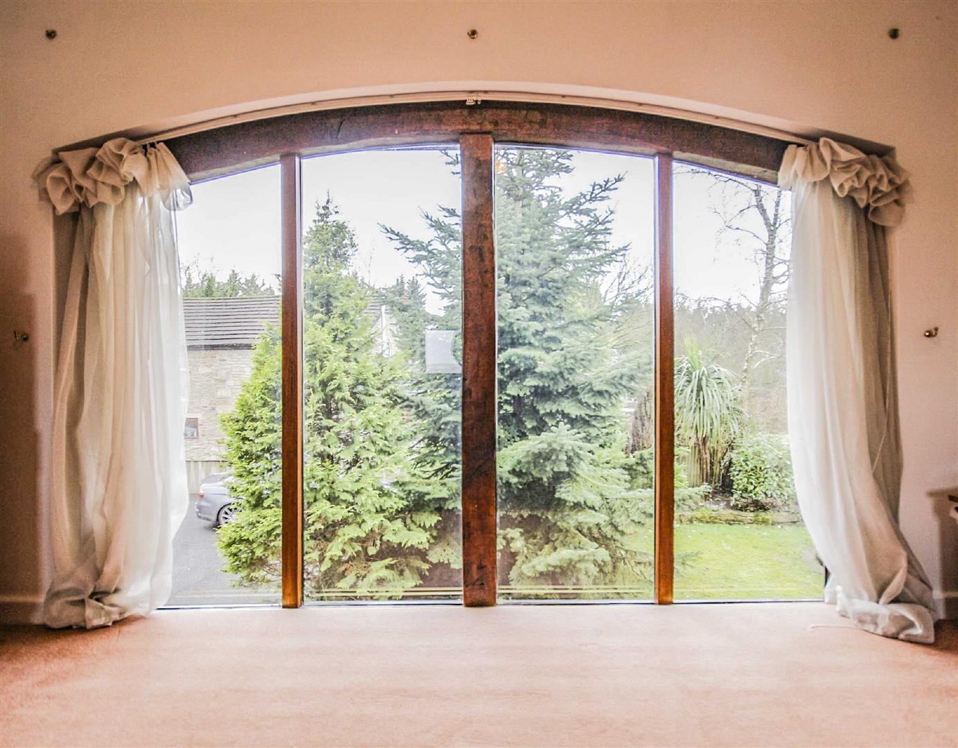 3 Bedroom Barn Conversion For Sale - Image 24